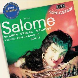 Salome (GA)