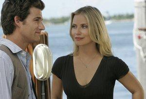 CSI: Miami - Season 10.2 (limitiert) - Das Finale