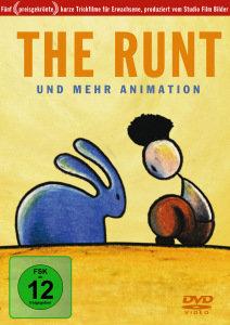 The Runt & Mehr Preisgekrönte Kurzfilme