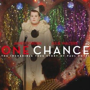 One Chance/OST