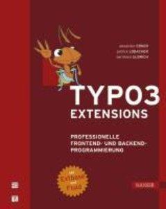 TYPO3-Extensions
