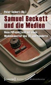 Samuel Beckett und die Medien