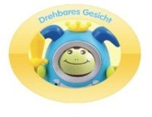 VTech 80-130804 - Kidi Little Friends: Prinz