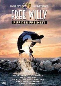 Free Willy 1 - Ruf der Freiheit
