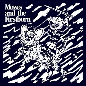 Mozes And The Firstborn
