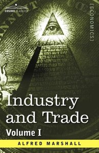 Industry and Trade