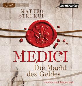 Medici. Die Macht einer Familie
