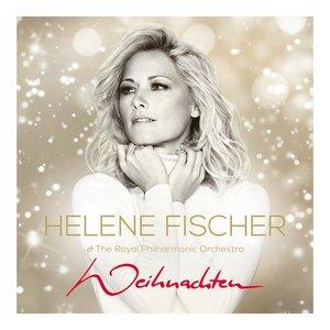 Weihnachten (4 LP Inkl.MP3 Codes)