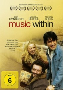 Music Within