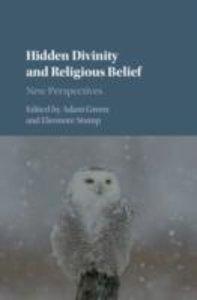 Hidden Divinity and Religious Belief