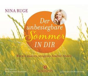 Der unbesiegbare Sommer in dir