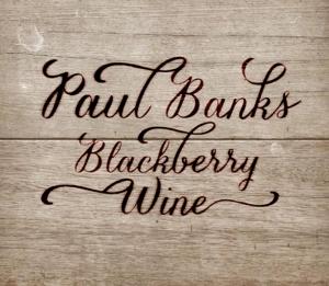 Blackberry Wine - zum Schließen ins Bild klicken