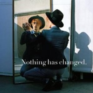 Nothing Has Changed (The Best Of David Bowie)