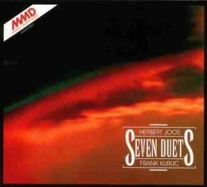 Seven Duets