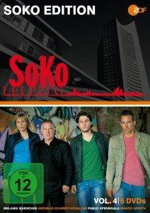 (4)SoKo Edition
