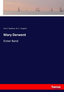 Mary Derwent