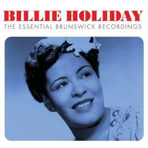 Essential Brunswick Records