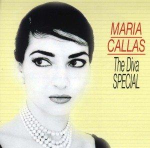The Diva Spezial