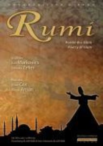 RUMI-Poesie des Islam