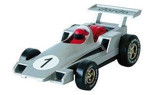 Simm 50333 - Darda: Die Cast, Formel 1