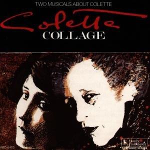 Colette Collage