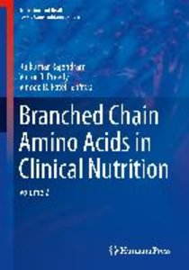Branched Chain Amino Acids in Clinical Nutrition 02