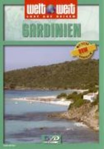 Sardinien (Bonus Rom)