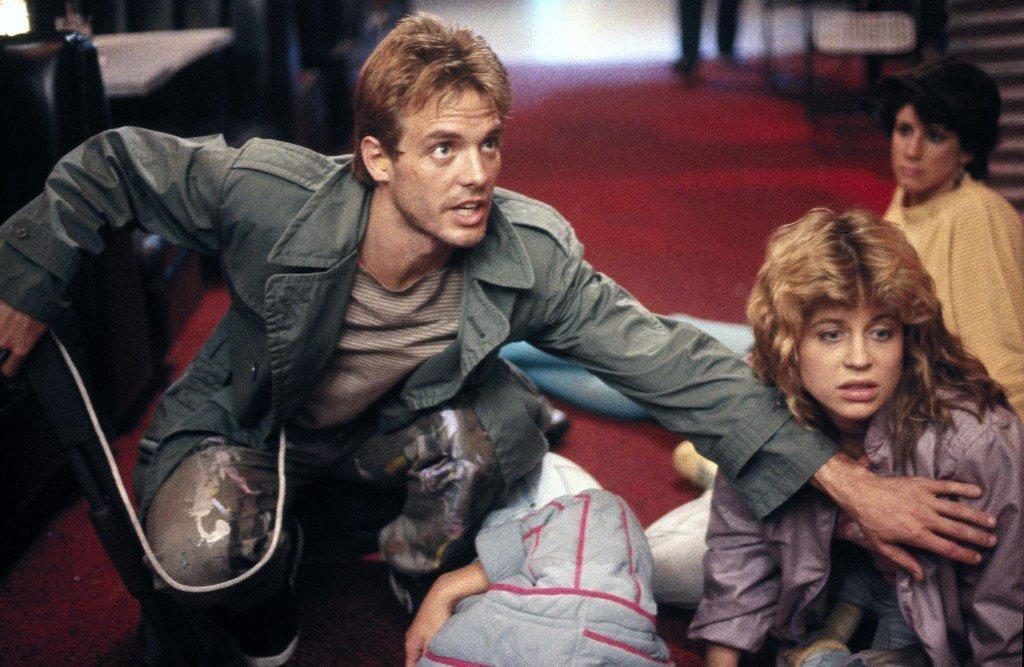 Terminator - zum Schließen ins Bild klicken