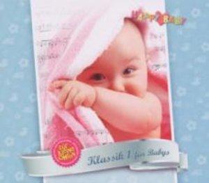 Klassik Für Babys 1
