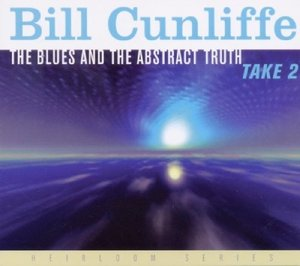 The Blues And The Abstract Truth,Take 2