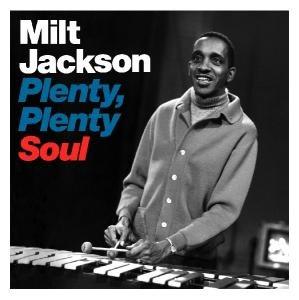 Plenty Plenty Soul