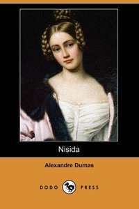 Nisida (Dodo Press)