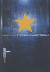 Candy Dulfer - Live In Amsterdam