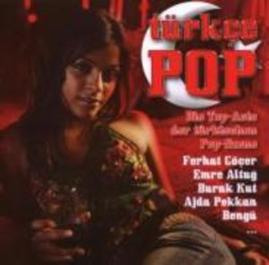 Turkish Pop