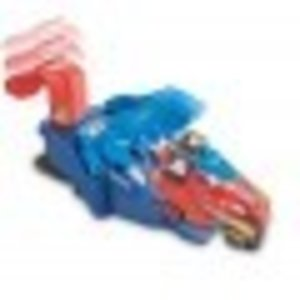 VTech 80-149204 - Turbo Dinos - Actionstarter