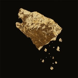 Bronze (2LP Gatefold,Black)