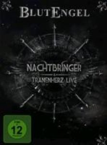 Nachtbringer (Deluxe DVD Edition)