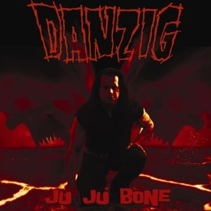 Ju Ju Bone (Lim.Collector's Edition)
