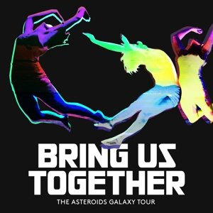 Bring Us Together (LP+CD)