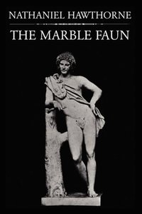 The Marble Faun