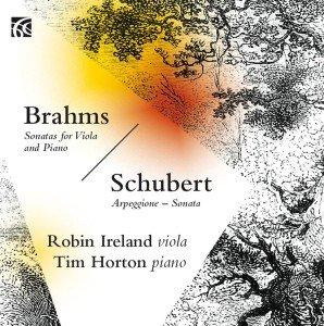 Sonaten-Musik Für Viola Und Klavier