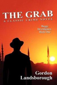 The Grab