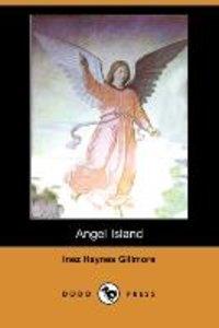 ANGEL ISLAND (DODO PRESS)