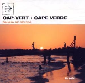 Cap-vert/Cape Verde