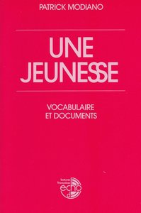 Une jeunesse. Vocabulaire et documents