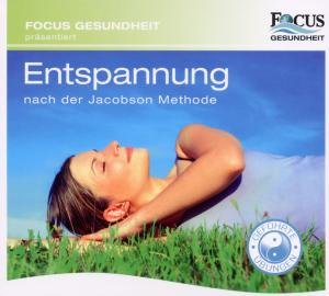 Entspannung-Jacobson Methode