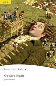 Gulliver\'s Travels