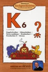 (K6)Kronkorken,Kugelschreiber,Kirmes,Kerze