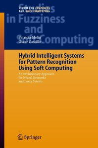 Hybrid Intelligent Systems for Pattern Recognition Using Soft Co