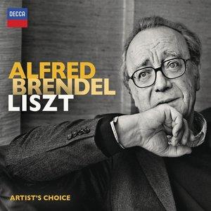 The Artist's Choice